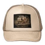 HORSE 1 Hat
