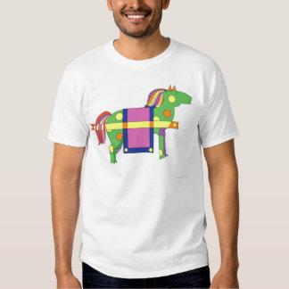 horse 300dpi copy shirt