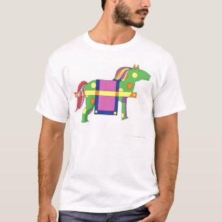 horse 300dpi copy T-Shirt