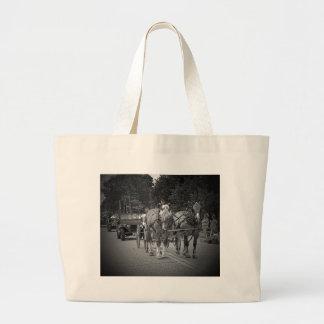 horse art 10 bags