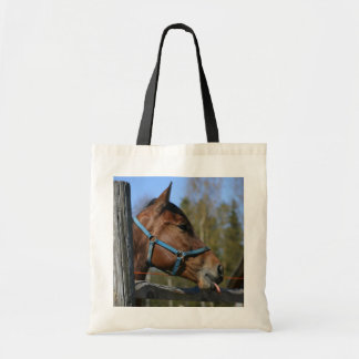 Horse bag - choose style & color