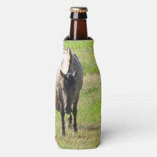 Horse Bottle Cooler