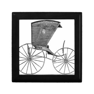 horse-carriages-3-hundred years.jpg gift box
