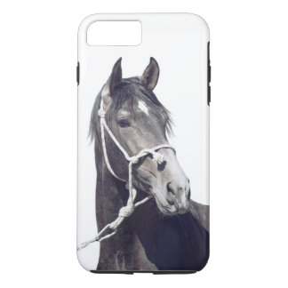 horse collection. Andalusian iPhone 8 Plus/7 Plus Case