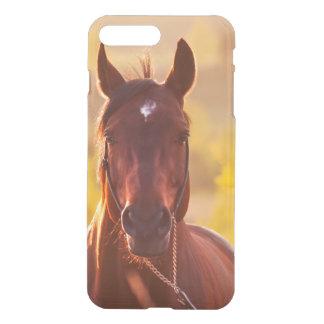 horse collection. autumn iPhone 8 plus/7 plus case