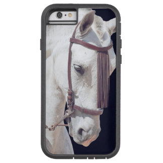 horse collection. spain tough xtreme iPhone 6 case