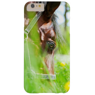 horse collection. spring barely there iPhone 6 plus case