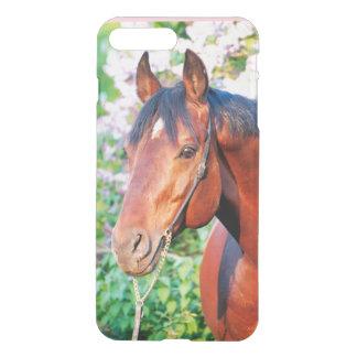 horse collection. spring iPhone 8 plus/7 plus case