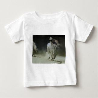 HORSE DANCE BABY T-Shirt