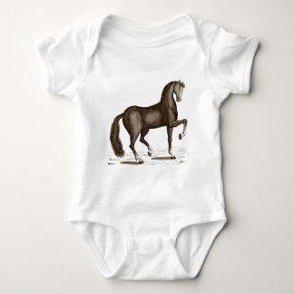 Horse Dance - DANCING HORSE Tees