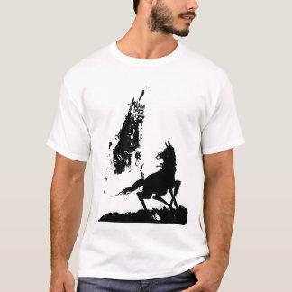 Horse Dance T-Shirt