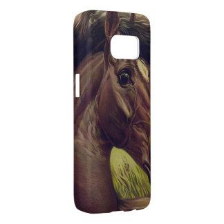 horse farm ranch ride sports western equine pet