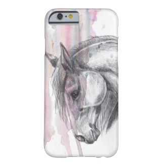 Horse Head 1 Case