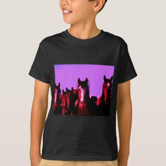 Horse - Horses T-Shirt
