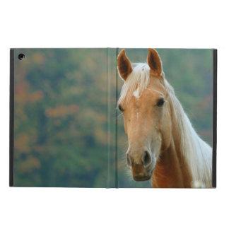 Horse iPad Air Cover
