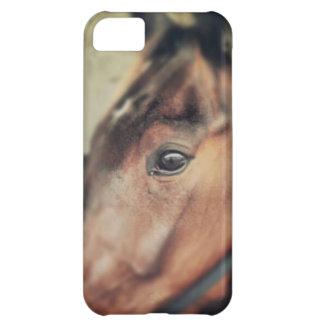 Horse iPhone 5C Case