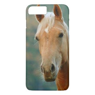 Horse iPhone 8 Plus/7 Plus Case