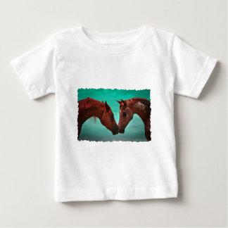 Horse Love Tshirt