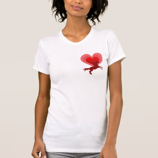 Horse Lover Shirts