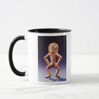Horse nomad mug