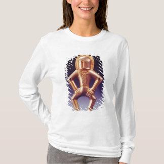 Horse nomad T-Shirt