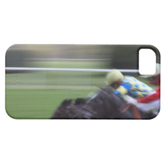 horse race 3 case for the iPhone 5