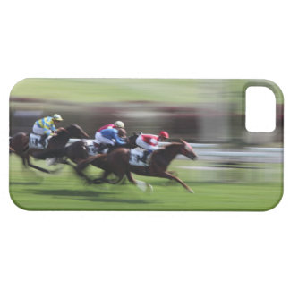 horse race case for the iPhone 5