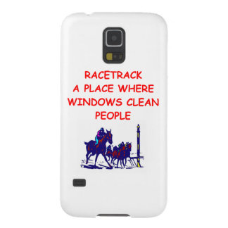 horse racing case for galaxy s5