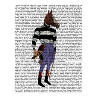 Horse Racing Jockey Full 2 Postcard