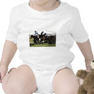 Horse Racing Tees