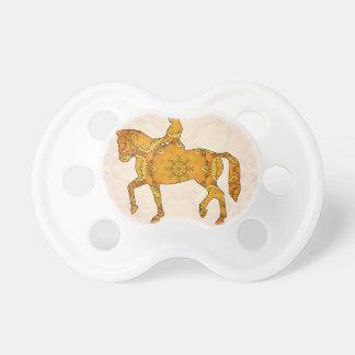 Horse riding - Dressage 06.jpg Pacifiers