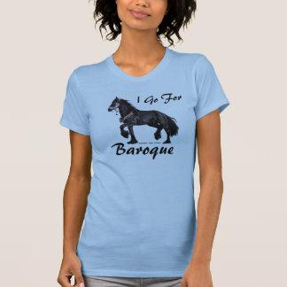Horse Shirt for the girls