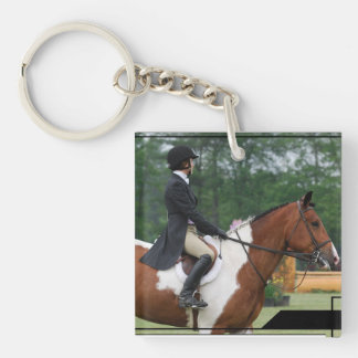 horse-show-40 keychains