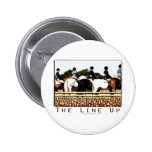 Horse Show Line Up Buttons
