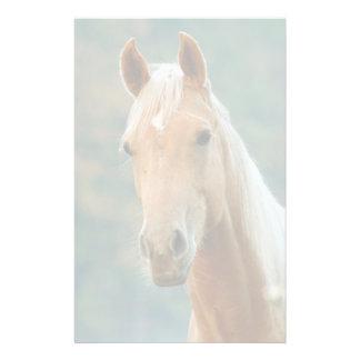 Horse Stationery