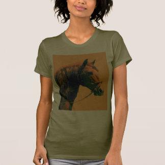 Horse Tshirt