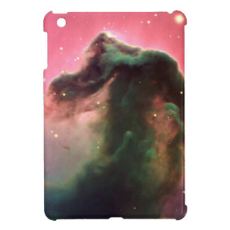 Horsehead Nebula - Awesome Space Images Cover For The iPad Mini