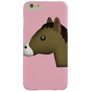 Horses4Life iPhone 6/6s Plus Case