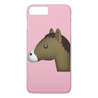 Horses4Life iPhone 7 Plus Case