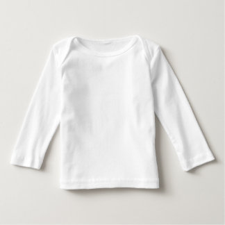 Horses Rock! #4 Baby T-Shirt