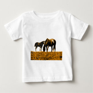 Horses Shirts