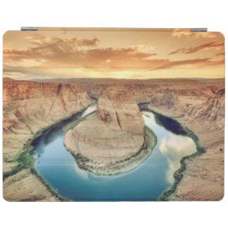 Horseshoe Bend Caynon iPad Cover