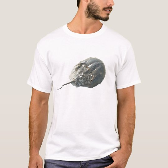 Horseshoe Crab IBSP T-Shirt