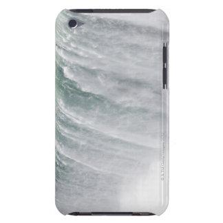 Horseshoe Falls, Niagara Falls, Ontario, Canada Case-Mate iPod Touch Case