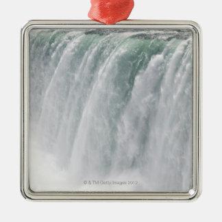 Horseshoe Falls, Niagara Falls, Ontario, Canada Christmas Ornament