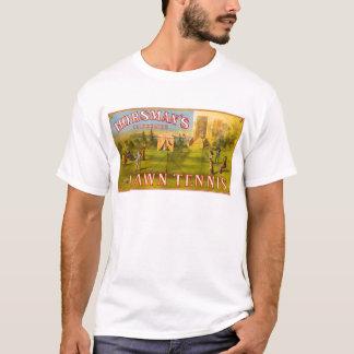 Horsman's Lawn Tennis T-Shirt