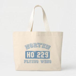Horten Ho 229 - Blue Bag