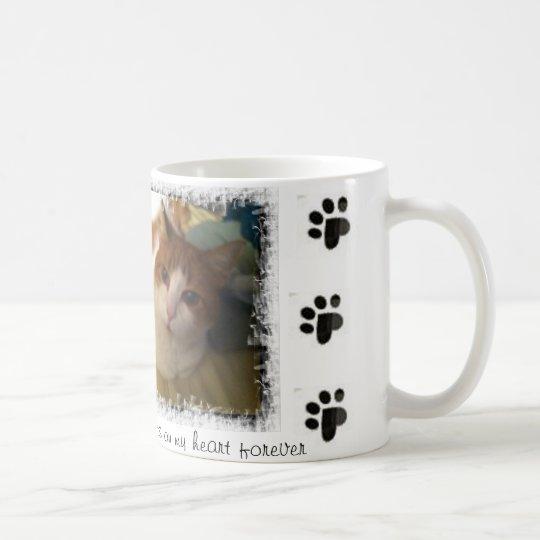 Horton mug