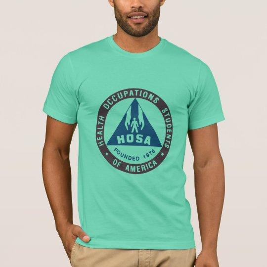 HOSA2[1] T-Shirt