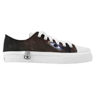hosey sneaker